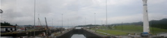 Gatun Locks - 1