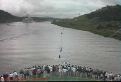 Bridge Cam View from website